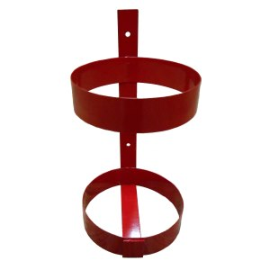 кронштейн два кольца универсальный